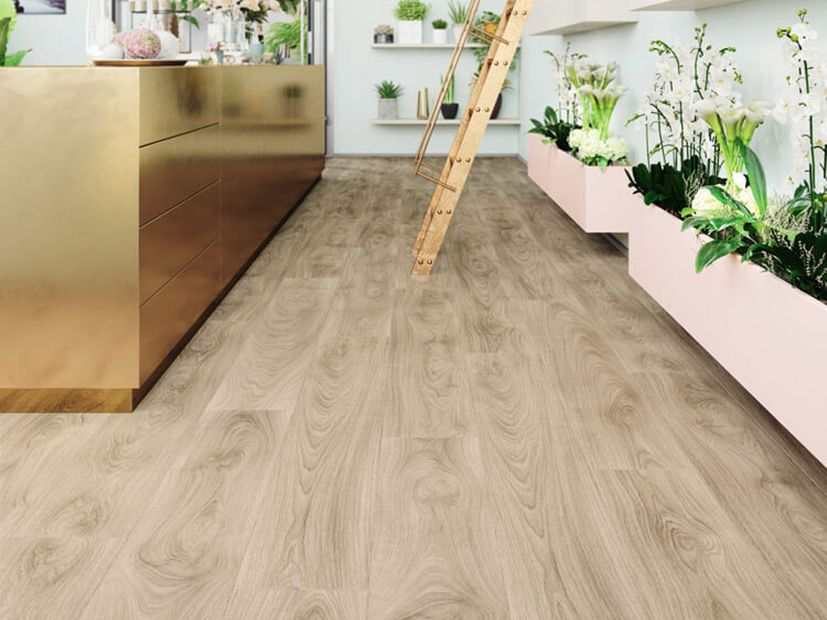 PVC vloer Moduleo Impress laurel oak