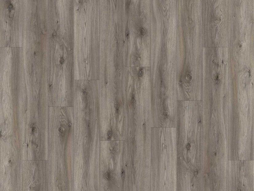 PVC vloer Moduleo Impress sierra oak