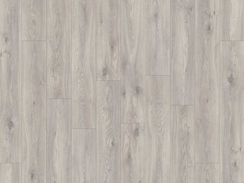 PVC vloer Moduleo Impress Click XL sierra oak