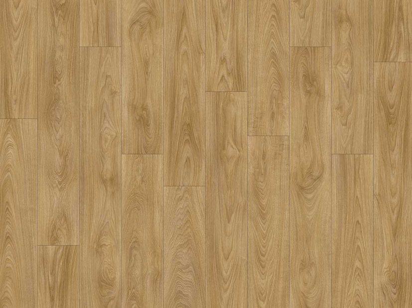 PVC vloer Moduleo Impress Click laurel oak