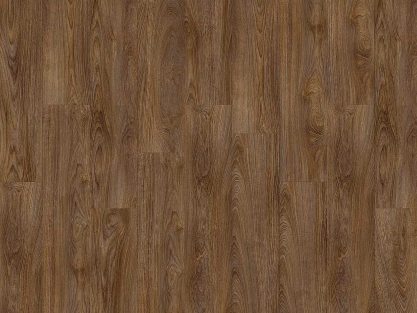 PVC vloer Moduleo Impress Click laurel oak