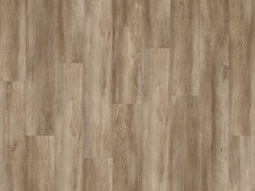 PVC vloer Moduleo Impress click santa cruz oak