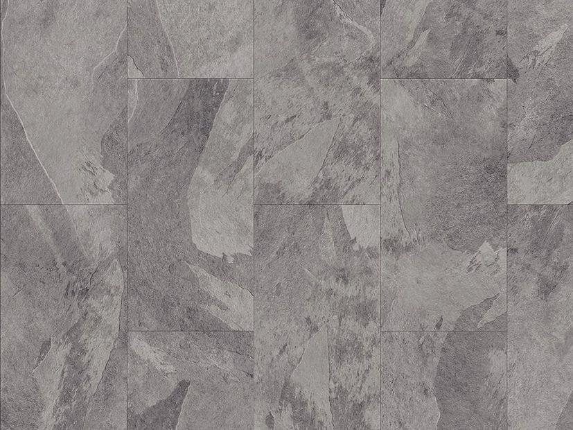PVC vloer Moduleo Impress mustang slate