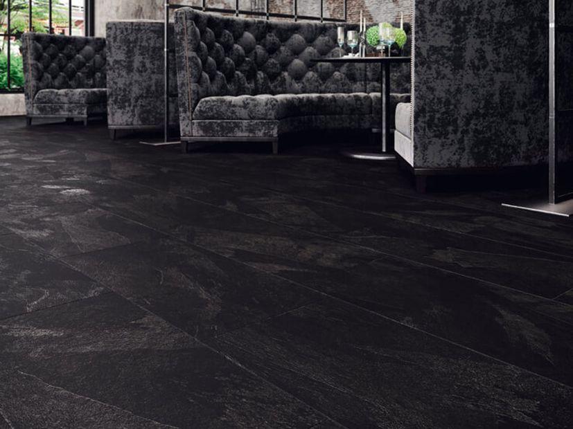 PVC vloer Moduleo Impress Click mustang slate