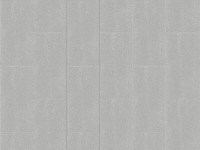 PVC vloer Moduleo Transform XL desert stone
