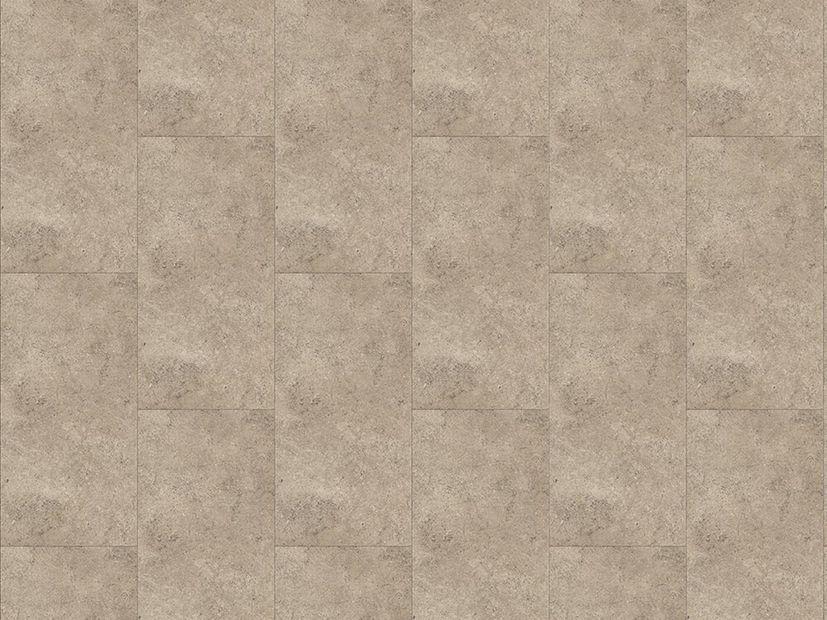 PVC vloer Transform jura stone