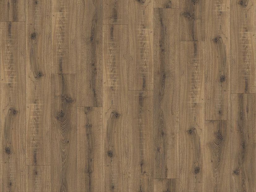 PVC vloer Moduleo Select brio oak