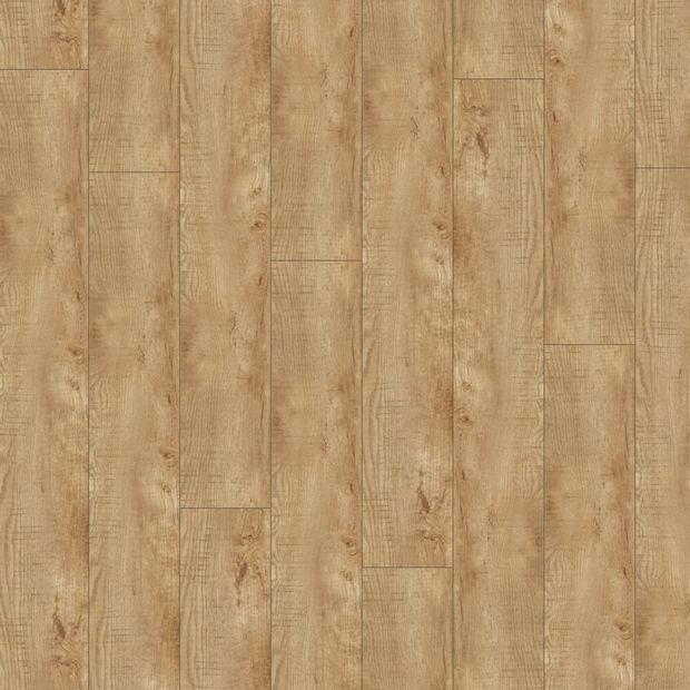 PVC vloer Moduleo Transform Click country oak