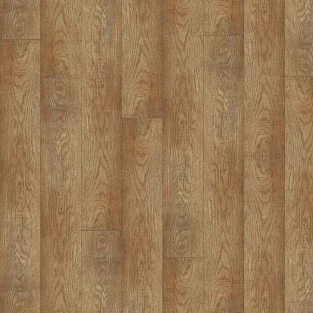 PVC vloer Moduleo Transform country oak