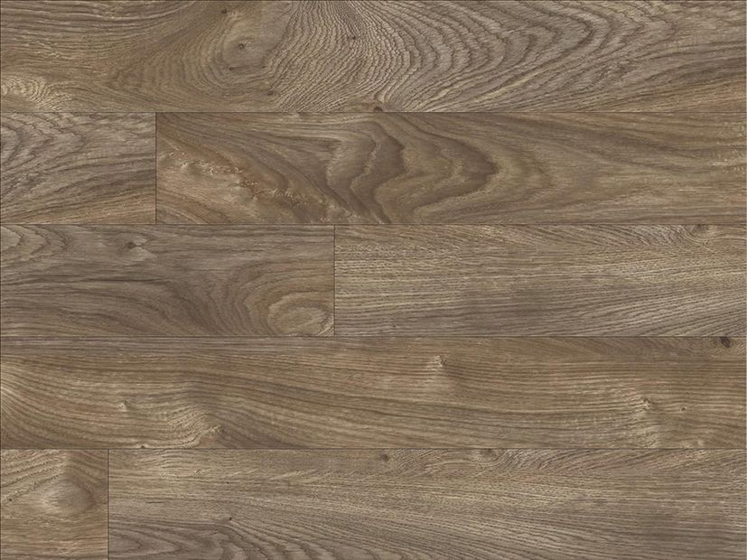 PVC vloer Moduleo Transform chester oak