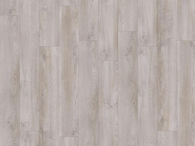 PVC vloer Moduleo Transform Click sherman oak