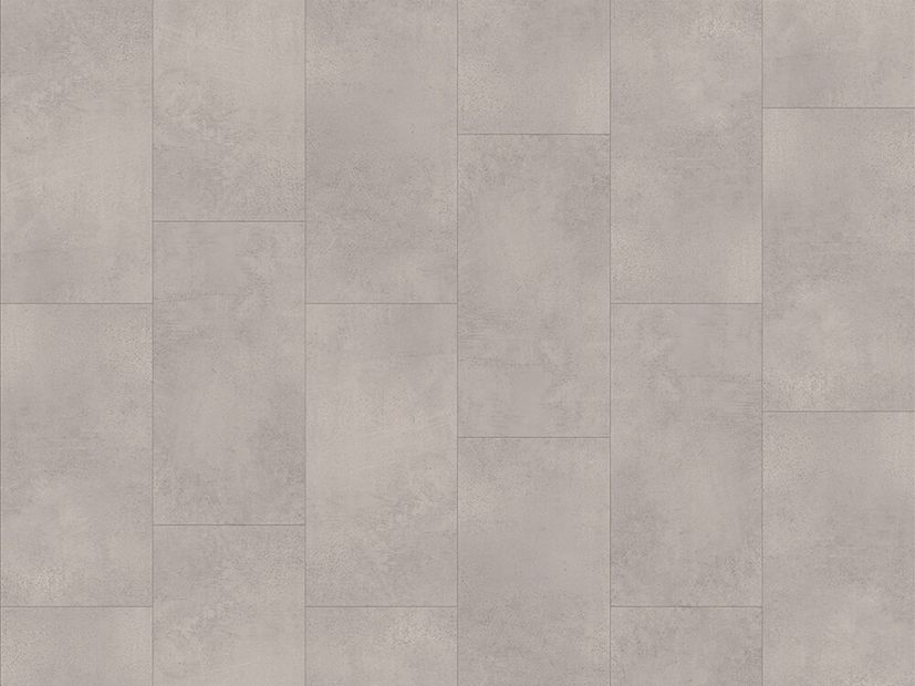 PVC vloer Moduleo Transform XL hoover stone