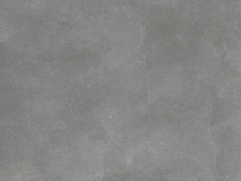 PVC vloer Plaza grey