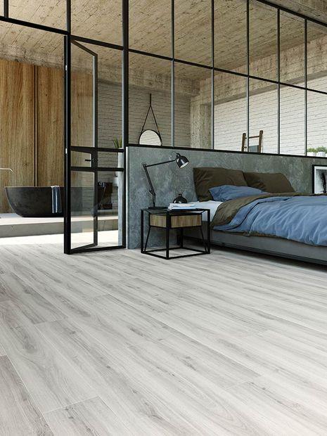 PVC vloer Moduleo LayRed click classic oak 24125