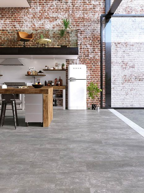 PVC vloer Moduleo LayRed click jetstone 46982