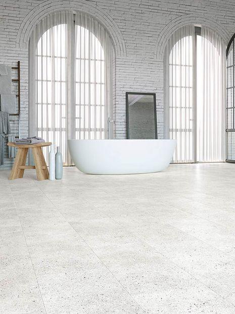 PVC vloer Moduleo LayRed click venetian stone