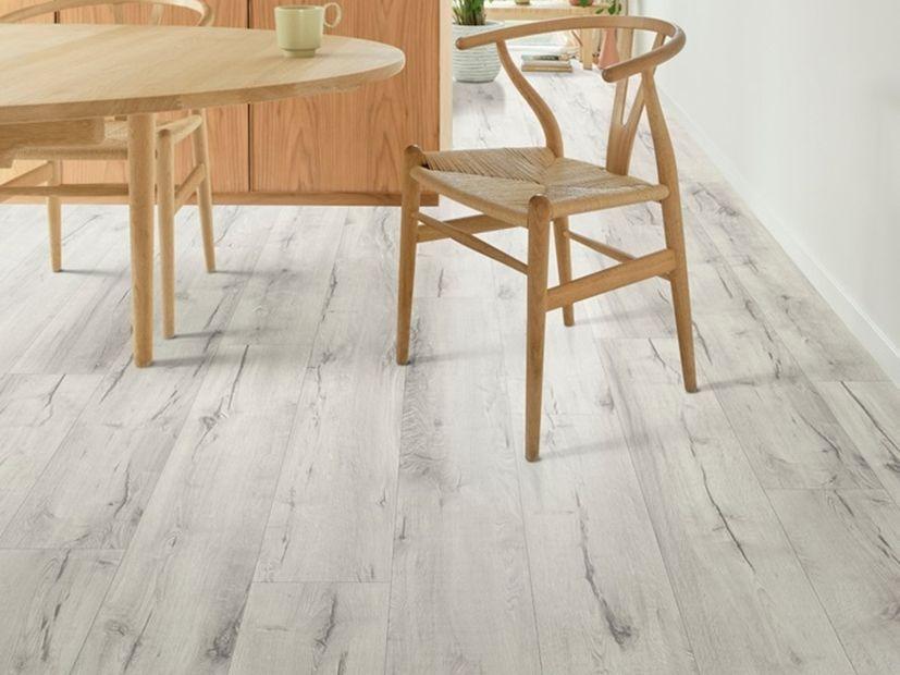PVC vloer Moduleo LayRed click mountain oak 56112