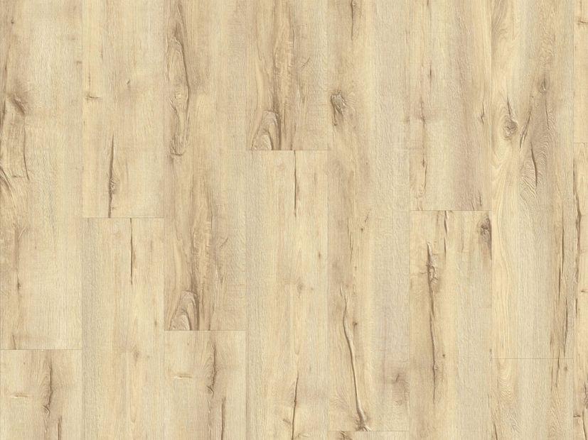 PVC vloer Moduleo LayRed click mountain oak 56220