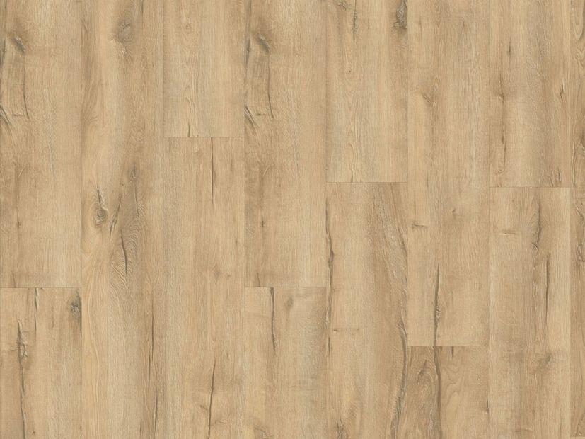 PVC vloer Moduleo LayRed click mountain oak 56275