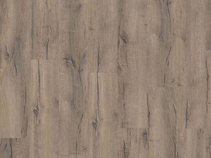 PVC vloer Moduleo LayRed click mountain oak 56869