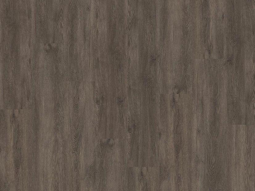 PVC vloer Supremo dark grey