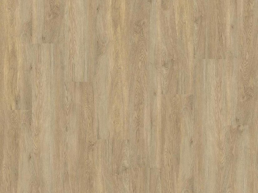 PVC vloer Supremo natural oak