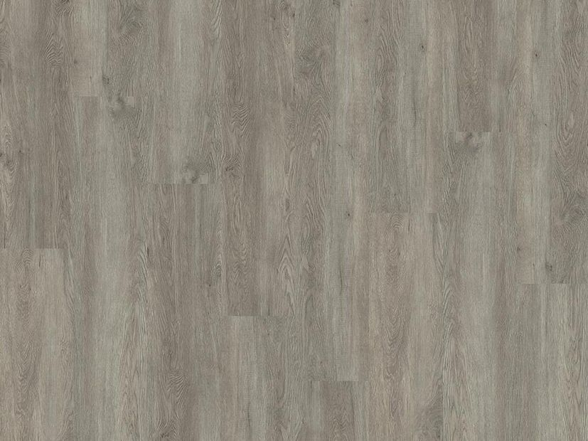 PVC vloer Supremo grey