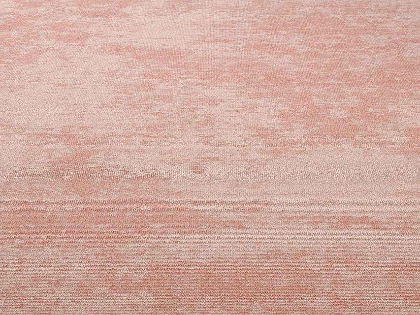 Tapijt Desso Shades 4435 oud roze