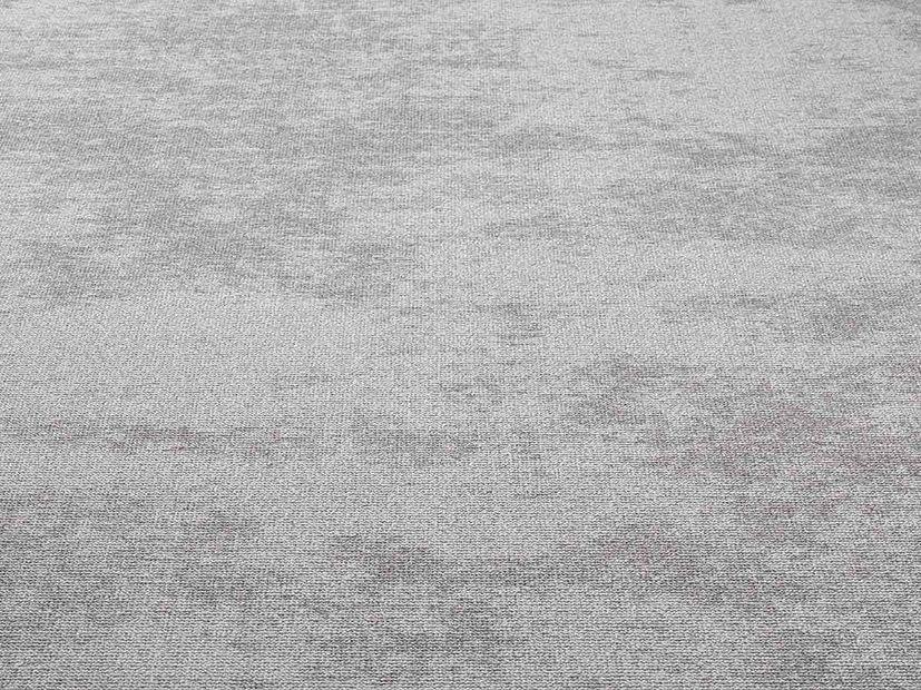 Tapijt Desso Shades 9536 grijs