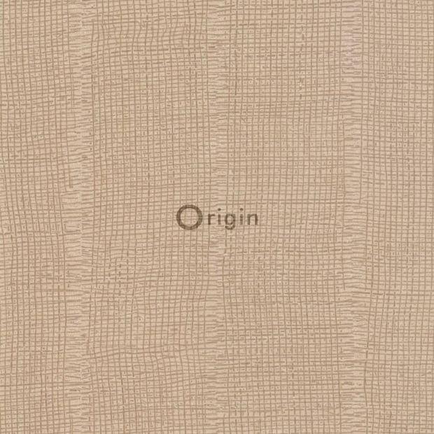 Vinylbehang Origin 306401