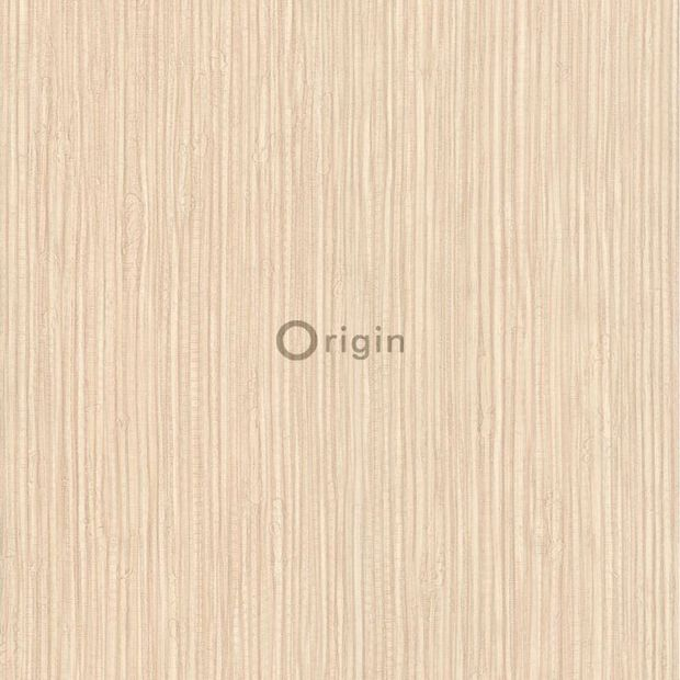 Vinylbehang Origin 306438