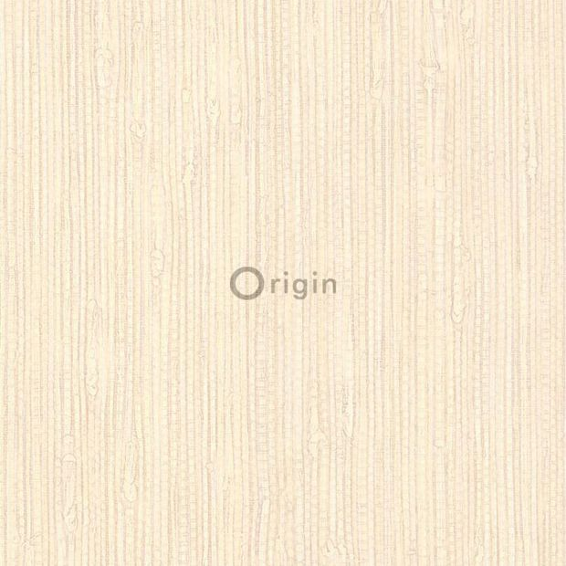 Vinylbehang Origin 306440