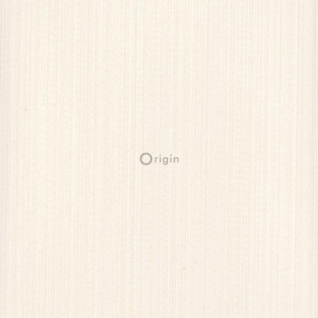 Vinylbehang Origin 306713