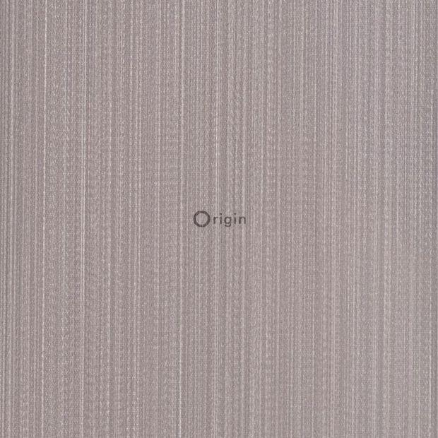 Vinylbehang Origin 306714