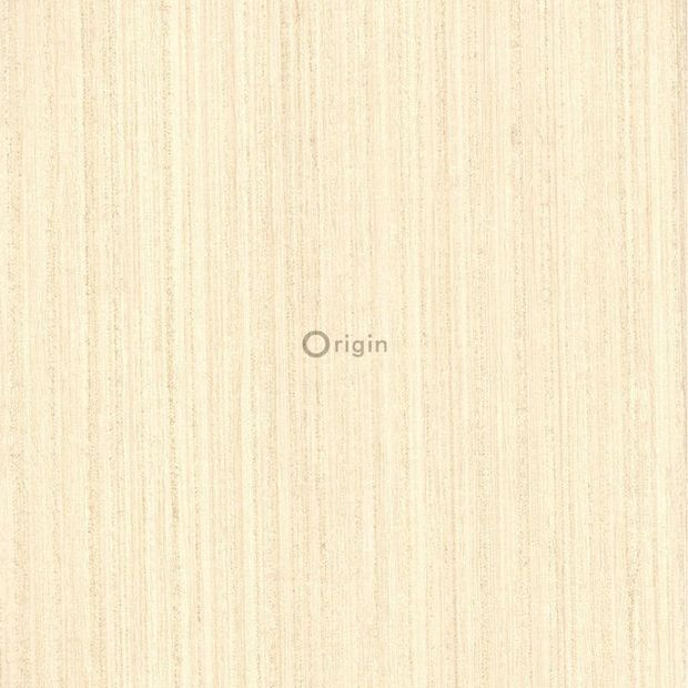 Vinylbehang Origin 306732