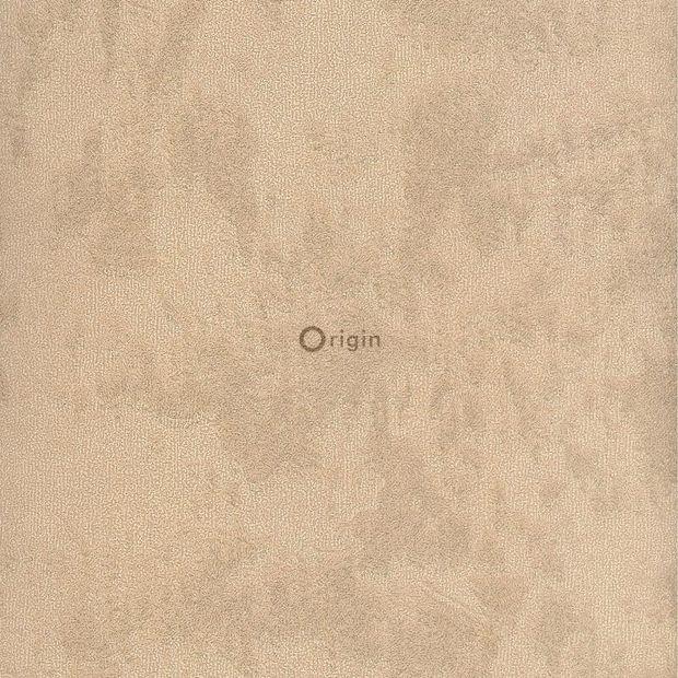 Vinylbehang Origin 306743