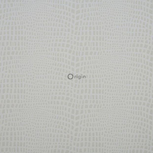 Vliesbehang Origin 307109