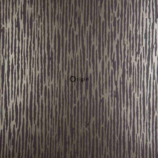 Vliesbehang Origin 307115