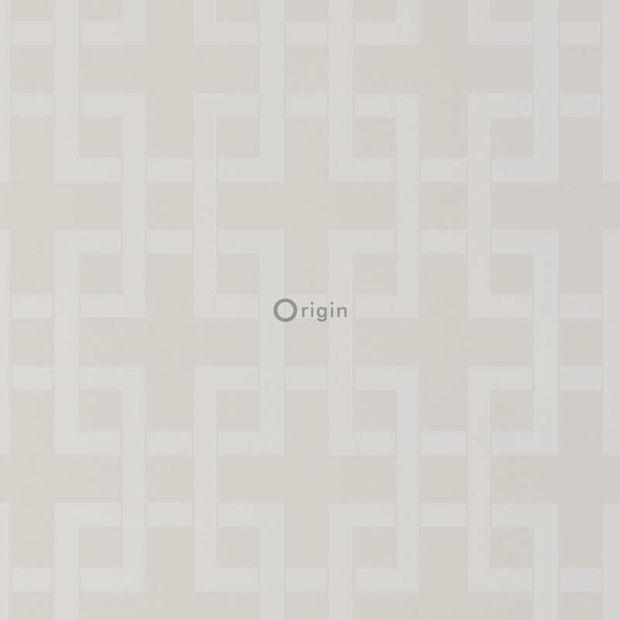 Vliesbehang Origin 307122