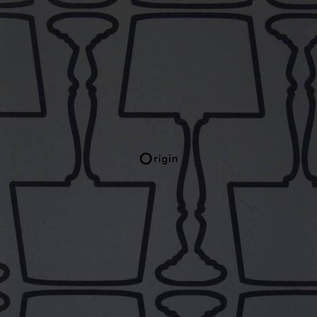 Vliesbehang Origin 307149