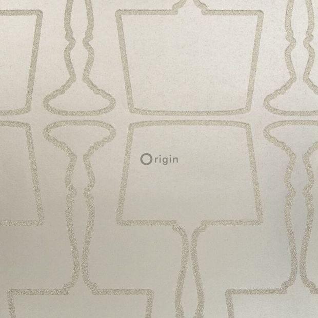 Vliesbehang Origin 307151