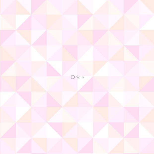 Vliesbehang Origin 337208