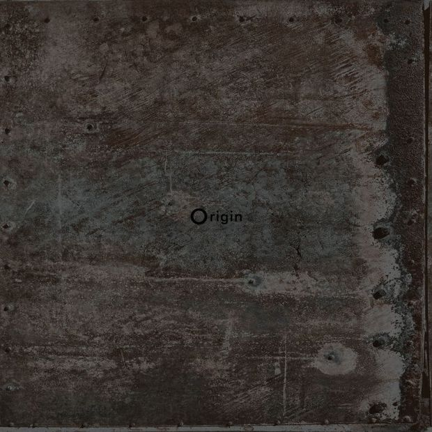 Vliesbehang Origin 337227