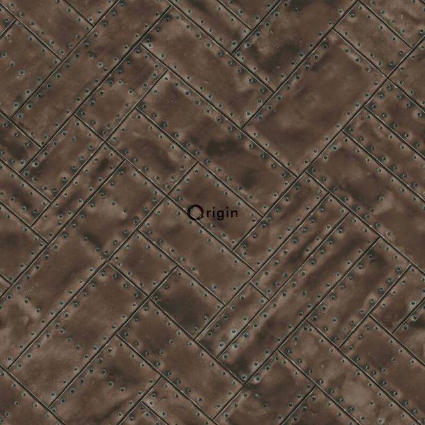 Vliesbehang Origin 337239