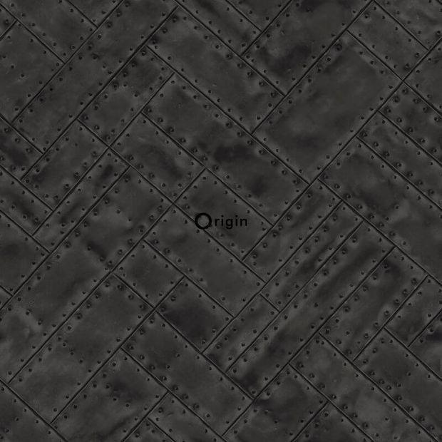 Vliesbehang Origin 337240