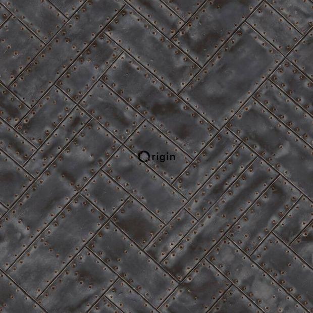 Vliesbehang Origin 337241