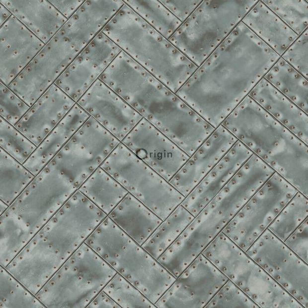 Vliesbehang Origin 337242