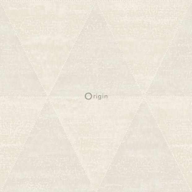 Vliesbehang Origin 337256