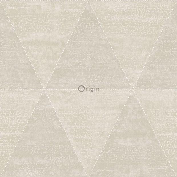 Vliesbehang Origin 337257