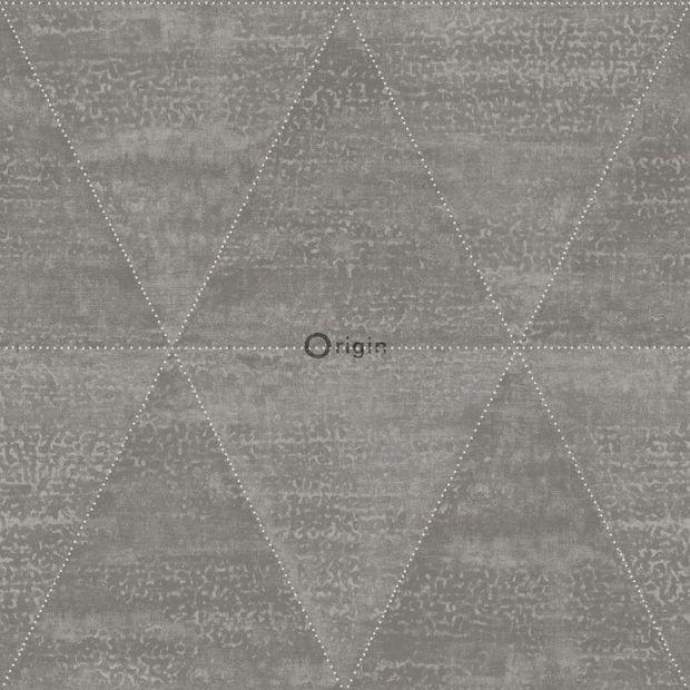 Vliesbehang Origin 337603